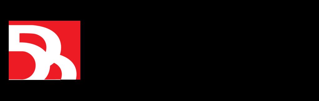 dackia
