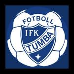 Tumba Fotboll