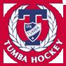 Tumba Hockey